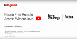 remote-access-without-java-webinar-preview