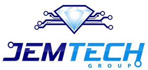 JEM-Tech-Group-Logo