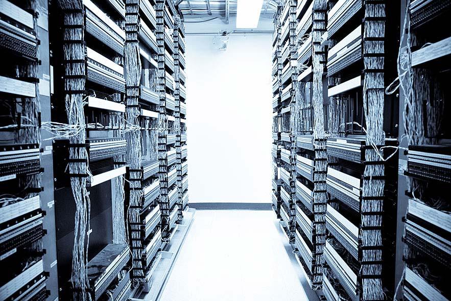 data-center-energy-requirement