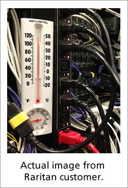 pdu-thermometer
