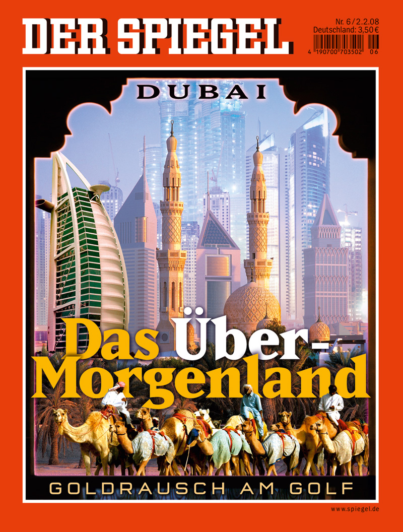 Der spiegel case studies resources raritan for De4r spiegel