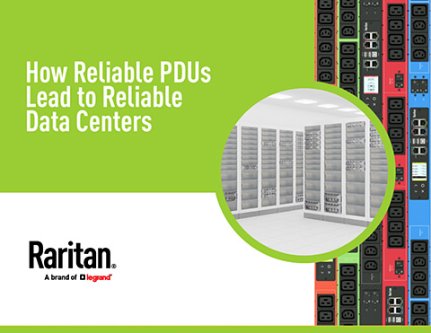 Reliable-PDUs-to-Data-Centers-eBook