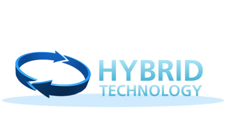 feature-transfer-switch-hybrid-3