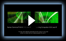 product-kvm-hd_video_thumb