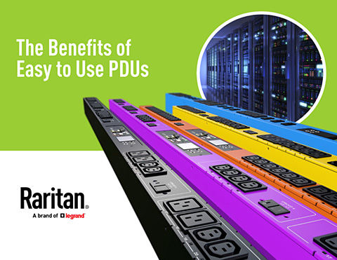 pdu-benefits-easy-to-use-ebook