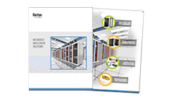 th-solutions-brochure