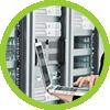 tftp-setup-rack-PDU-configuration-example