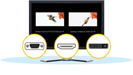 feature-analog-digital-4k