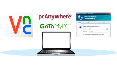 feature-commandcenter-secure-gateway-1