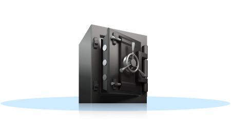 feature-commandcenter-secure-gateway-4