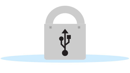 feature-secure-usb