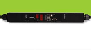 PX-Inline-Meters