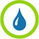 water/leak