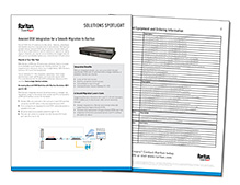 brief-thumb-avocent-tech-brief-v1160