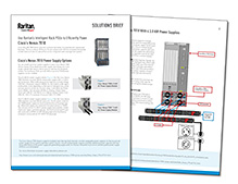brief-thumb-cisco-app-7018