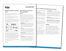 brief-thumbnail-management-wireless-in-dc