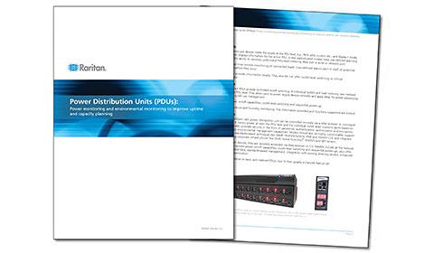 wp-thumbnail-PDUs-power-environmental-monitoring