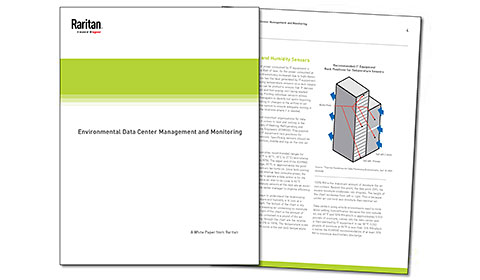 wp-thumbnail-environmental-data-center-management