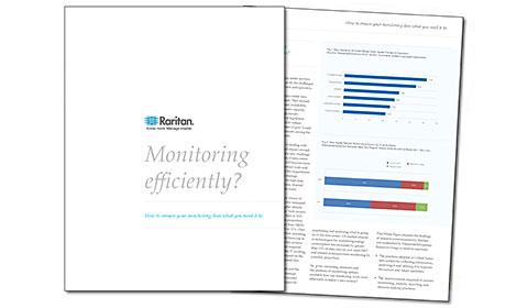wp-thumbnail-monitoring-efficiently